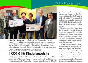 Gemeindezeitung 12/2015